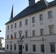 Gericht Stollberg