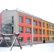 Kita Meinersdorf