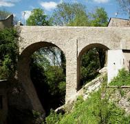 Brücke Mutschen