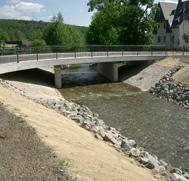 Brücke Klaffenbach