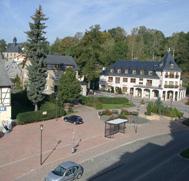 SB-Markt Meinersdorf