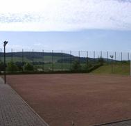 Sportanlage Meinersdorf